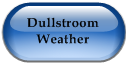 Dullstroom Weather